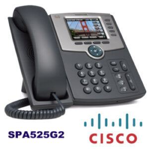 SPA525 G2 300x300 - Cisco SPA514G